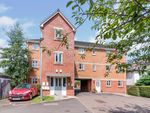 Thumbnail for sale in Finnimore Court, Llandaff North, Cardiff