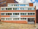 Thumbnail to rent in Capitol House, 51 Churchgate, Bolton