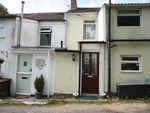 Thumbnail to rent in Spring Terrace, Milton, Weston-Super-Mare