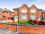 Thumbnail to rent in Bagnall Street, Leamore, Walsall