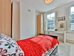 Thumbnail for sale in Ruthin Road, London