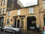 Thumbnail to rent in 15 Peckover Street, Little Germany, Bradford