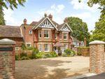 Thumbnail for sale in Normanhurst, Summerhouse Road, Godalming, Surrey