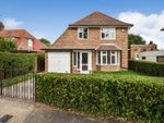 Thumbnail to rent in White House Avenue, Bexhill On Sea