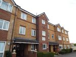 Thumbnail for sale in Acorn Court, High Street, Waltham Cross, Hertfordshire