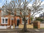 Thumbnail for sale in Tennyson Road, London