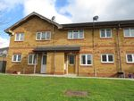 Thumbnail to rent in Adrians Walk, Slough