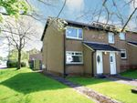 Thumbnail for sale in 69 Langlea Avenue, Cambuslang, Glasgow