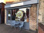 Thumbnail for sale in Derby Road, Long Eaton, Nottingham