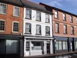 Thumbnail for sale in St Owen Street, Hereford, Herefordshire