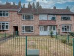 Thumbnail for sale in Chapman Avenue, Scunthorpe