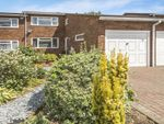 Thumbnail for sale in Curlew Close, Letchworth Garden City, Hertfordshire