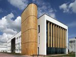 Thumbnail to rent in Time Business Centre, Bullrush Grove, Doncaster