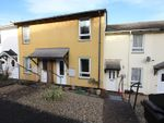 Thumbnail for sale in Chelmsford Road, Exeter