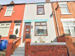 Thumbnail for sale in Simpson Place, Mexborough