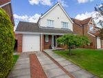 Thumbnail to rent in Fearnhead, Marton-In-Cleveland, Middlesbrough