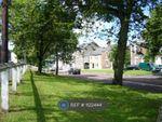 Thumbnail to rent in Near Gilesgate Green, Durham City