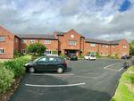 Thumbnail to rent in Poulton House, Bellmeadow Business Park, Bellmeadow Business Park, Park Lane, Chester