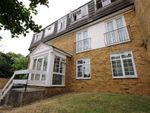 Thumbnail for sale in Crofton Way, Enfield