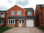 Thumbnail for sale in Greenhill Lane, Leabrooks, Alfreton