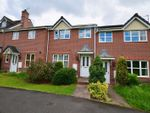 Thumbnail for sale in Moorefields View, Norton, Stoke-On-Trent