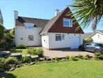 Thumbnail for sale in Hookhills Drive, Paignton