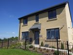 """Thumbnail to rent in """"The Chedworth"""" at Warminster Road, Frome"""