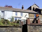 Thumbnail for sale in Ystrad -, Ystrad