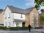 "Thumbnail to rent in ""The Hartlebury"" at Dark Lane, Whatton, Nottingham"