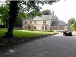 Thumbnail to rent in Church Street, Alfreton, Derbyshire