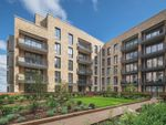 Thumbnail to rent in Charter Square, High Street, Staines Upon Thames
