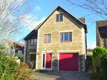 Thumbnail for sale in Bruton, Somerset