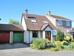 Thumbnail for sale in Polmennor Road, Falmouth