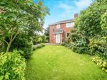 Thumbnail for sale in South Grove, Ryton