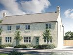 """Thumbnail to rent in """"The Hindhead"""" at Perryfield Court, Lansdown, Bourton-On-The-Water, Cheltenham"""