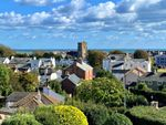 Thumbnail for sale in Rosemount, Station Road, Sidmouth, Devon