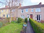 Thumbnail to rent in Waverley Terrace, Shildon