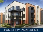 """Thumbnail to rent in """"Wood"""" at Barnhorn Road, Bexhill-On-Sea"""