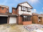 Thumbnail for sale in Mayland Avenue, Canvey Island
