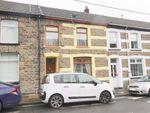 Thumbnail for sale in Thompson Street, Ynysybwl, Pontypridd