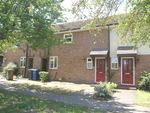 Thumbnail to rent in Ellington Road, Barnham, Thetford