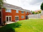 Thumbnail for sale in Desborough Road, Rothwell, Kettering