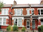 Thumbnail to rent in Elvendon Road, London
