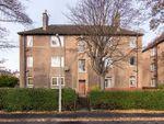 Thumbnail for sale in 1/4 Northfield Farm Avenue, Duddingston, Edinburgh