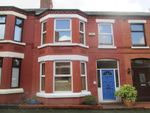 Thumbnail to rent in Rimmington Road, Liverpool