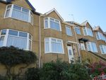 Thumbnail for sale in Blandford Road, Plymouth