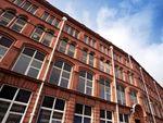 Thumbnail to rent in Josephs Well, Hanover Walk, Leeds