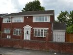 Thumbnail for sale in Langdale Drive, Ackworth, Pontefract