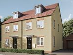 """Thumbnail to rent in """"The Aslin"""" at Pioneer Way, Bicester"""