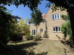 Thumbnail for sale in Gilligans Way, Faringdon